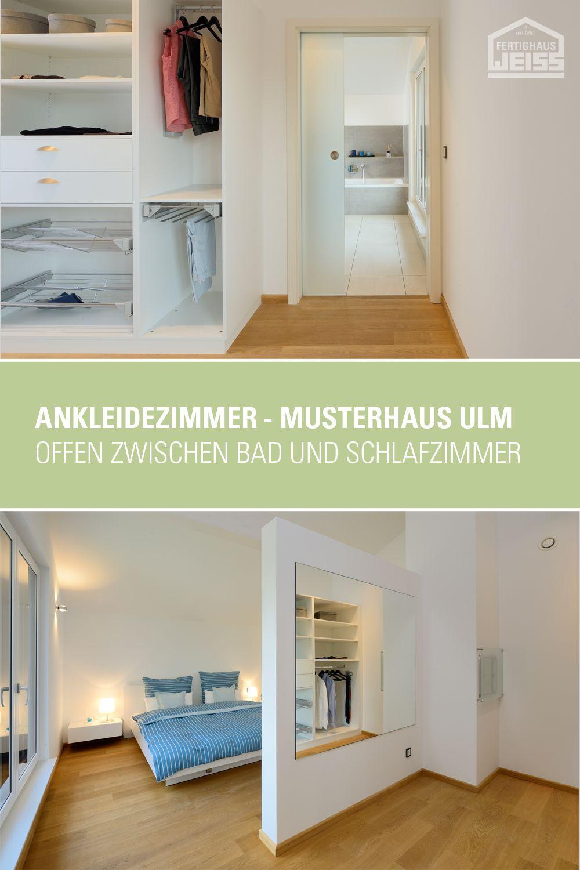 2 Zimmer Wohnung Ulm