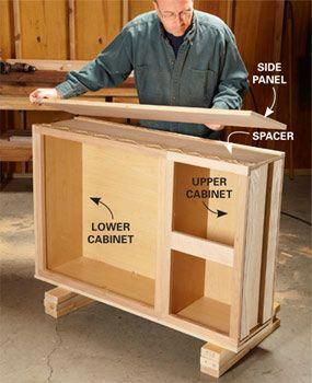 Best Woodworking Supply Near Me In 2019 Diy Furniture Diy 400 x 300