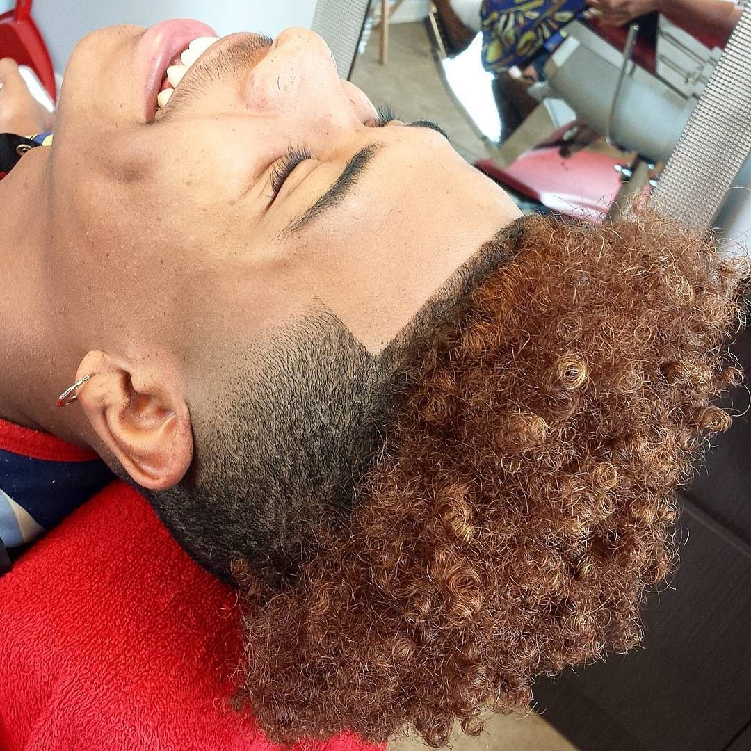 Haircut designs black men see this instagram photo by maltagoya u  likes  haircuts