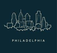 Philadelphia Skyline Outline Print Google Search Philadelphia Skyline Skyline Tattoo Skyline Drawing