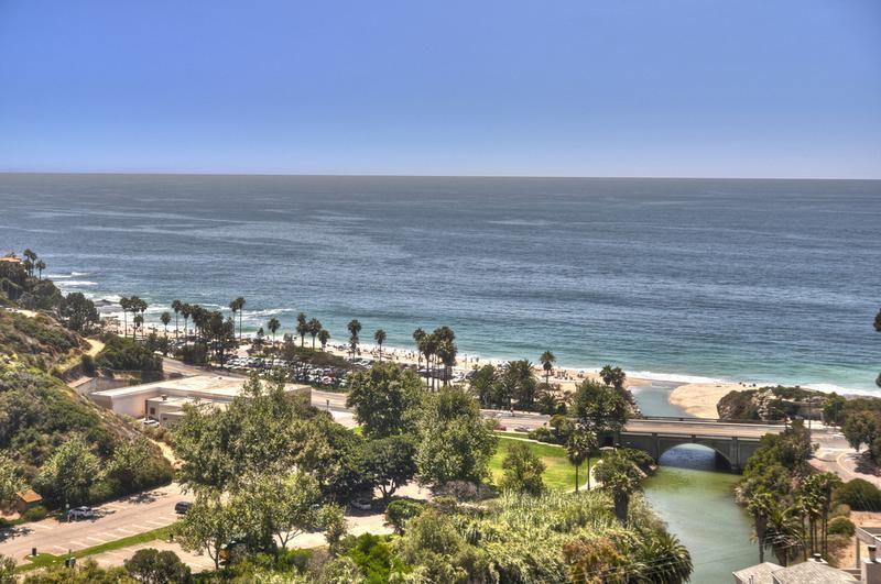Explore The Coast And Hike Hills Of Laguna Beach Beachside Vacation Als Home California