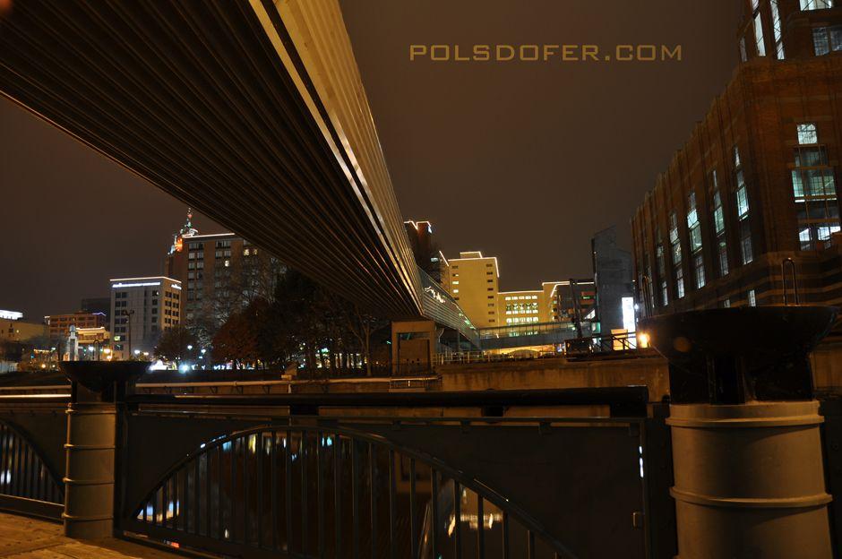 Mark Polsdofer.  Polsdofer.com