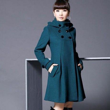b2ba690a7 Aliexpress.com  Comprar Maternidad invierno abajo chaquetas abrigos ropa  para mujeres embarazadas tallas cazadora abrigo cálido e