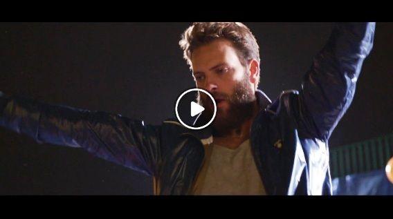 Film Streaming Ita Vk Il Più Grande Sogno Film Nel 2019