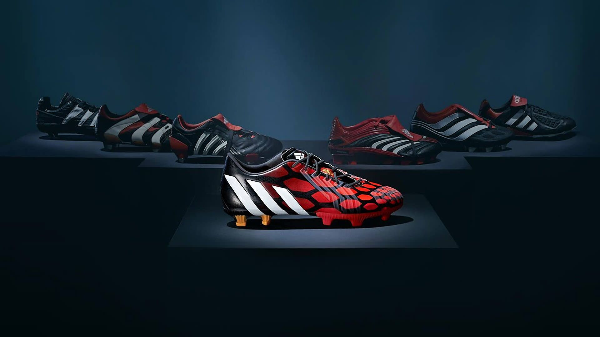 Adidas Hd Wallpapers Hd Wallpapers Inx Adidas Wallpapers Adidas Adidas Boots