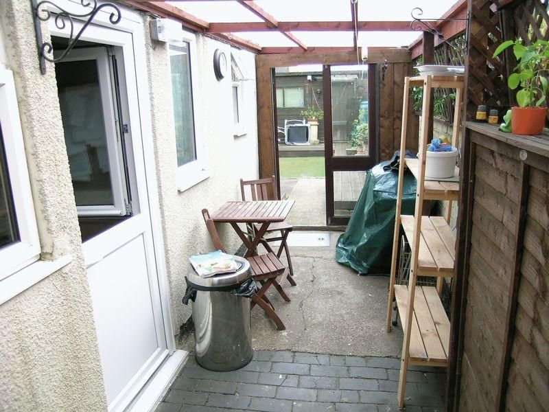 Side Lean to | Patio, Lean to, Small backyard patio on Patio Lean To Ideas id=19828