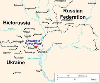 Pin on Chernobyl power plant today | Nuclear disasters ... Chernobyl Map on ussr map, chernobyl disaster, deaths due to the chernobyl disaster, yalta map, s.t.a.l.k.e.r.: shadow of chernobyl, minsk map, pripyat river, moscow map, chernobyl disaster effects, vladivostok map, russia map, kazan map, balkan peninsula map, new safe confinement, fukushima map, ukrainian national chernobyl museum, ukraine map, pripyat map, grozny map, crimean map, donetsk map, prypjat vergnügungspark, kiev map, siberia map, poland map, red forest, chernobyl nuclear power plant sarcophagus, italy map, belarus map, three mile island accident, kyshtym disaster, europe map, chernobyl necklace, polissya hotel,