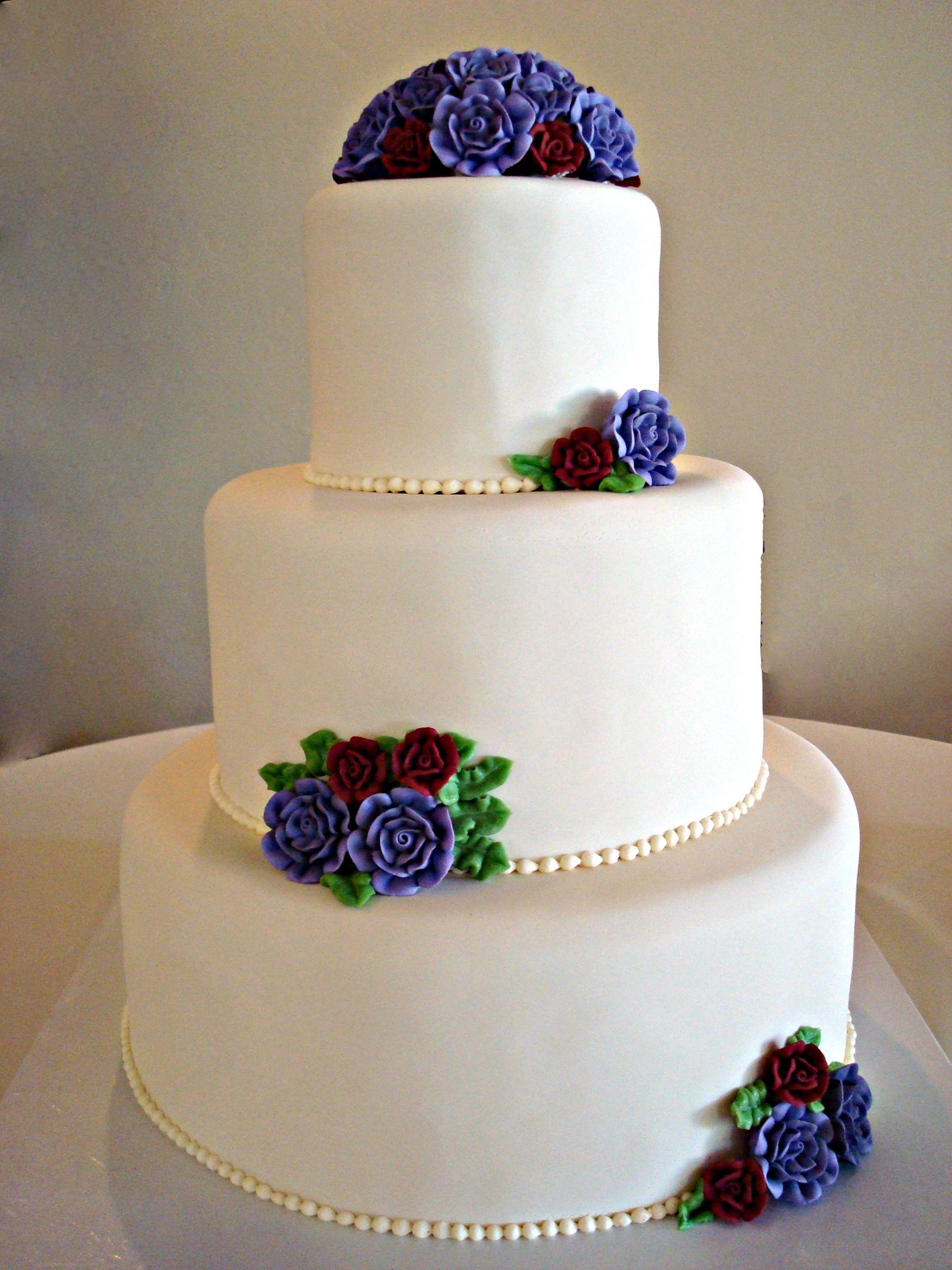 cheap birthday cakes san diego