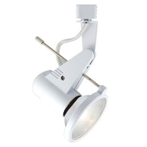 track lighting without wiring. Die Cast Construction Vertical Adjustment 90 Rotation 330 There Rh  Pinterest Com Track Lighting Without Wiring Troubleshoot Track Lighting Wiring