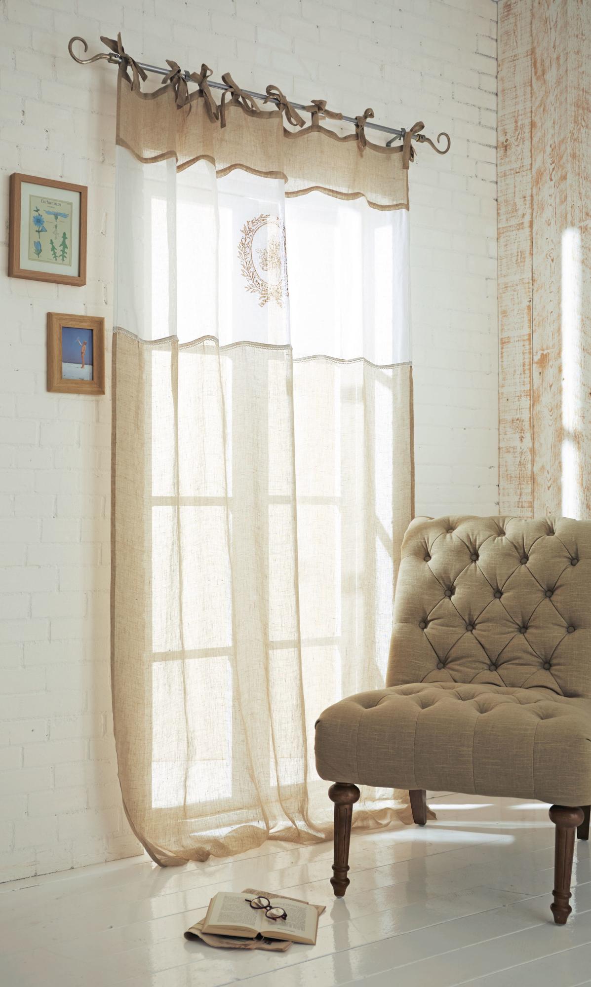 vorhang befestigung schiene vorhange schiene raumteiler vorhang schiene raumteiler hause und. Black Bedroom Furniture Sets. Home Design Ideas