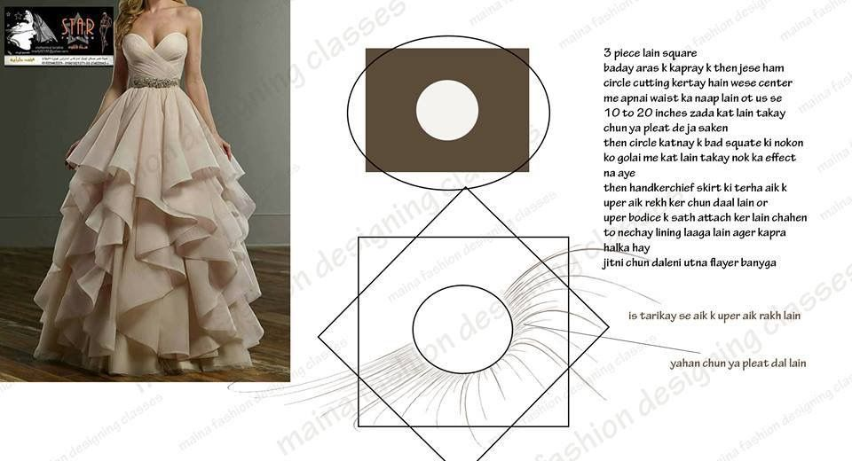 Pin de Ximena Ausa en Patrones | Pinterest | Patrones, Costura y Molde