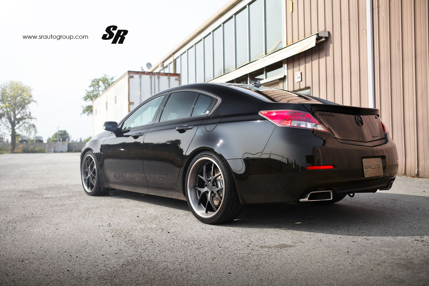 Pin By Ryan Doughty On Acura Pinterest Acura Tl Cars And Black Rims - Acura tl black rims