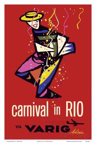 http://www.allposters.fi/-sp/Carnival-in-Rio-Rio-de-Janeiro-Brazil-via-Varig-Airlines-posters_i13776978_.htm