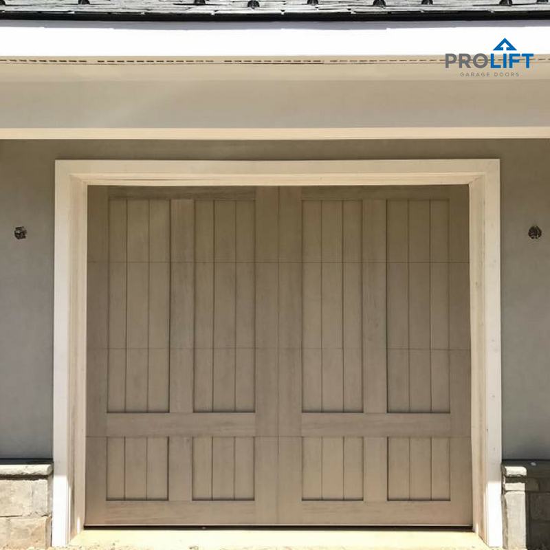 This Will Be Brief Garage Door Styles Garage Door Design