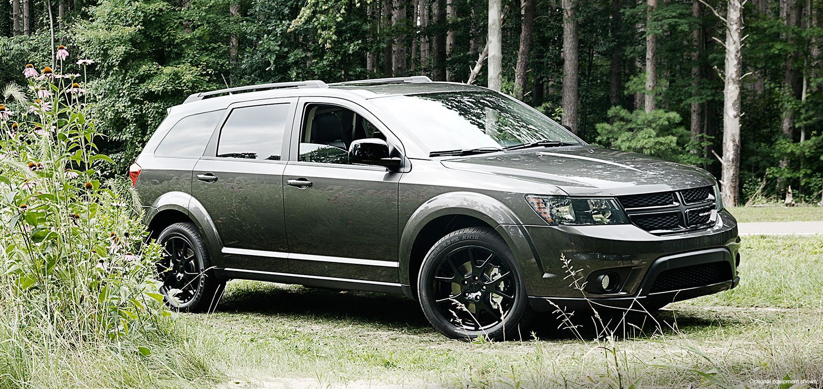 The 25 best 2016 dodge journey ideas on pinterest dodge journey dodge suv 2016 and 2014 dodge journey