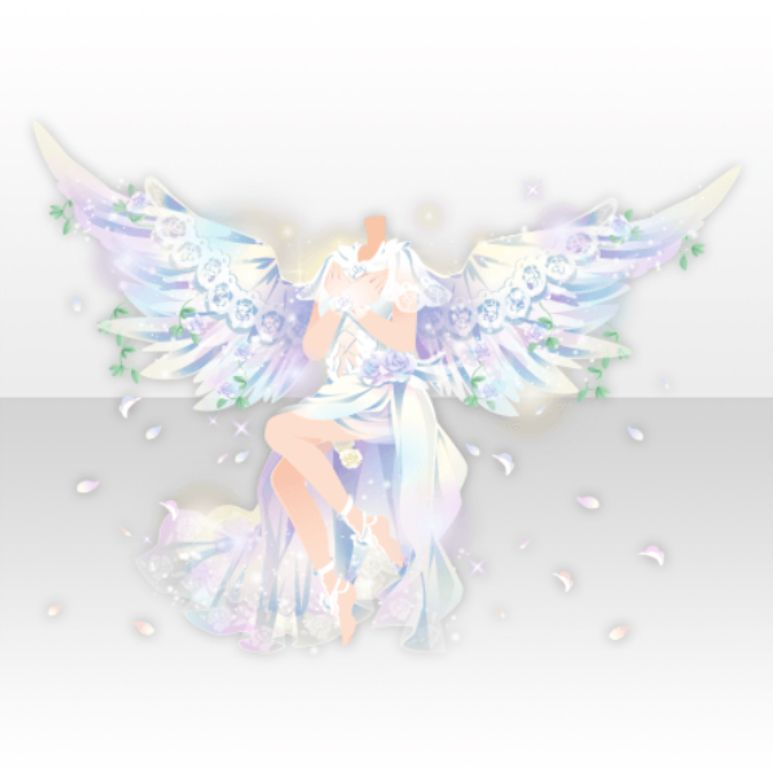 Angel Wishes in 2019 Original Character Designing Drawing