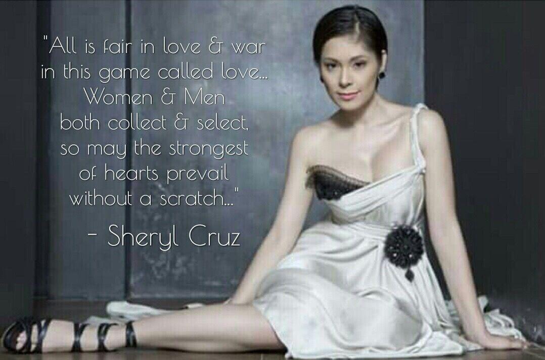 Pin by Sheryl S. Cruz on Sheryl Cruz | Movie posters