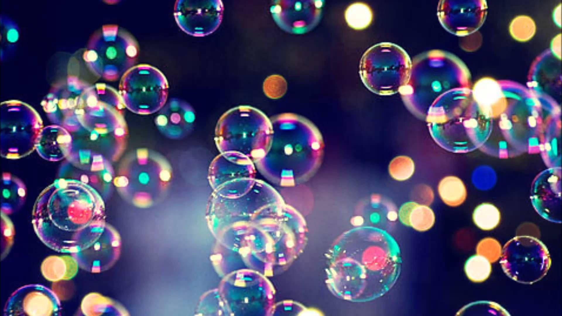найти красивые картинки мыльных пузырей что