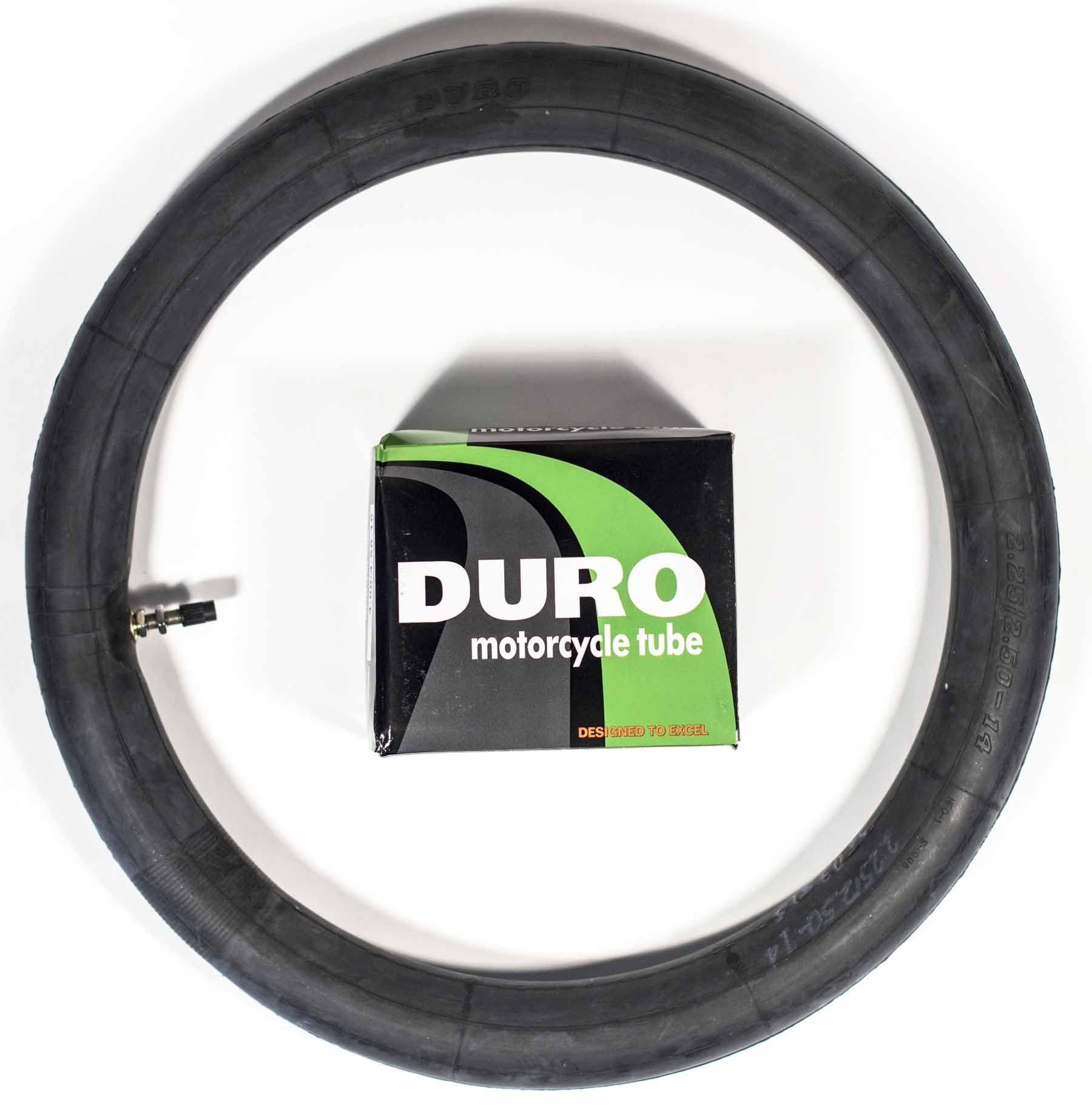 Racedriven Duro Tr4 Tube 110 9019 Motocross Motorcross Motorcycle Dirtbike Learn More By Visiting The Image Link T Automotive Tires Motorcross Motocross