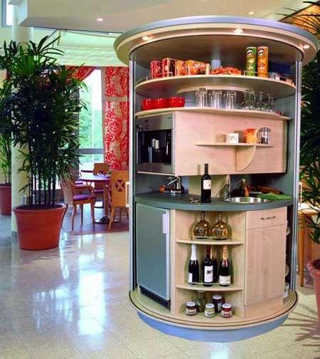 30 Ultra Modern Kitchens Kitchen Island Design Ultra Modern Kitchen Mini Kitchen