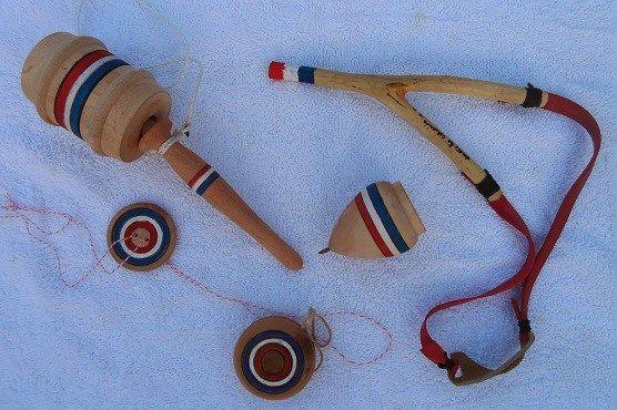 Pin De Los Bueyes Moca Dr Rigo En Los Bueyes Dr Moca Trompos Folclore Día Nacional