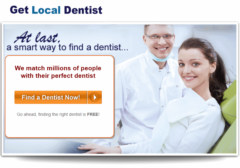 Find A Dentist Now Local Dentist Dentist Teeth Bleaching