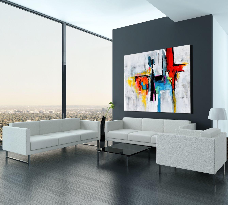 Modern Art Home Decor Modern Art Decor Contemporary Modern Art Modern Abstract Painting