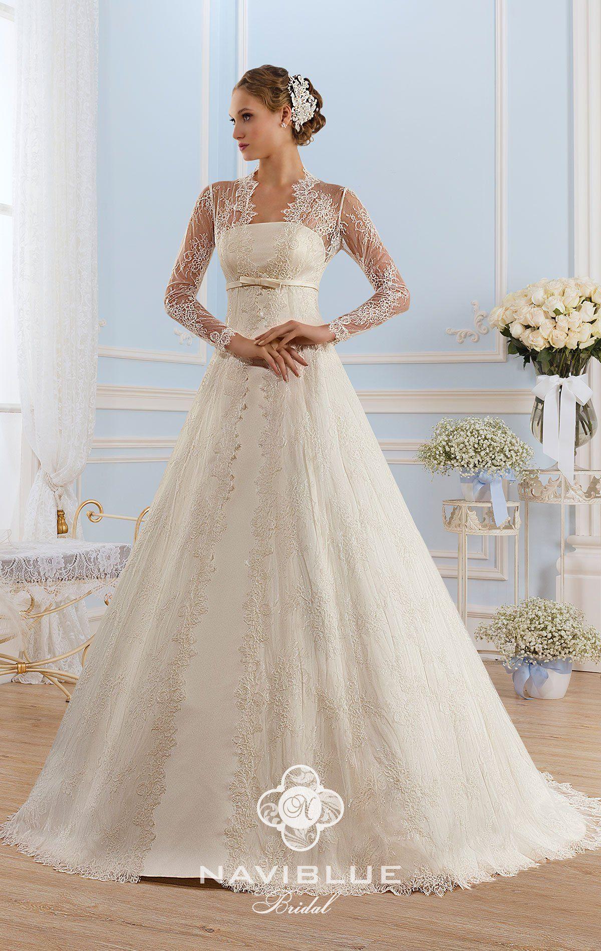 Hochzeitskleid verleih nurnberg