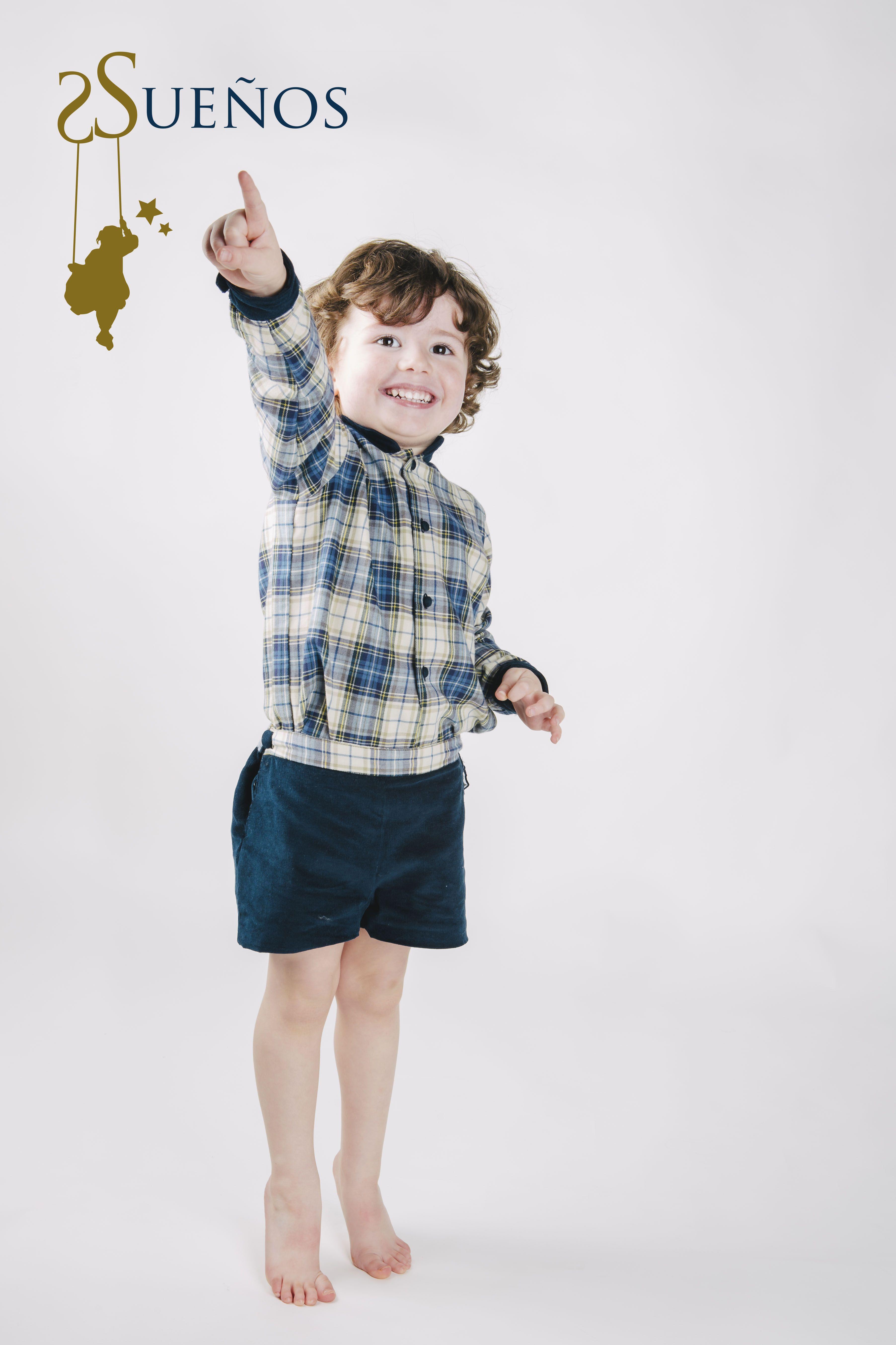 Diseadoras de Moda Infantil Children Fashion Workshop DOS