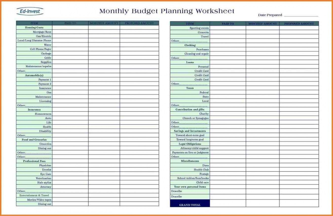 Browse Our Sample Of Destination Wedding Budget Template For Free Wedding Budget Planner Printable Wedding Budget Template Destination Wedding Budget Template