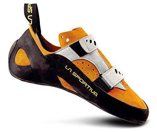 9960464990be5 La Sportiva Jeckyl VS Rock Shoe Mens Women's Climbing Shoes shoes 43 ...