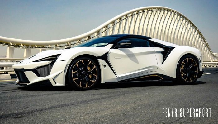 Top Fastest Cars In The World 2020 In 2020 Fast Cars Car In The World Lykan Hypersport