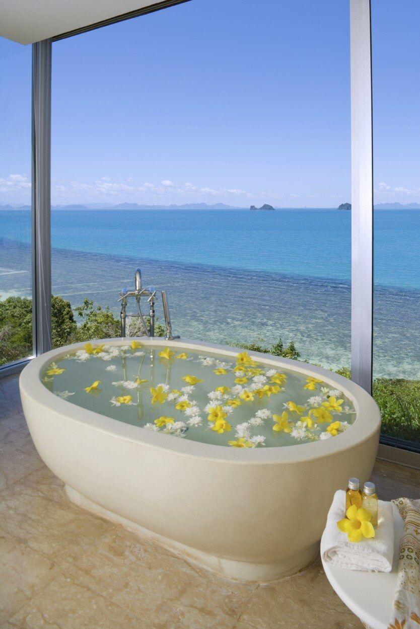 Fancy Oval Tub Photos - Bathtub Design Ideas - klotsnet.com