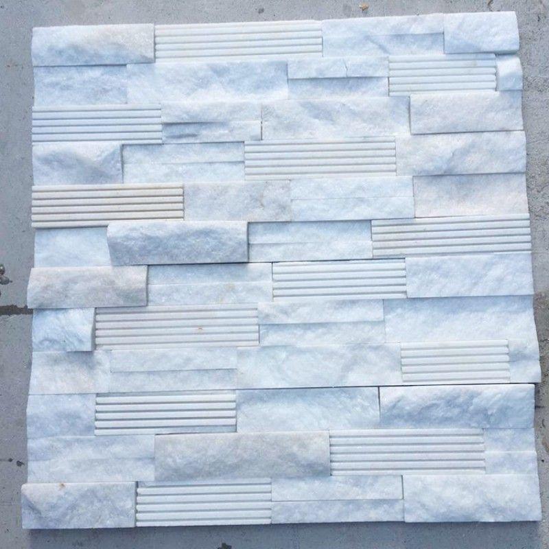 Best Mixed Color Ledgestone Wall Slate Pillars China Supplier Stone2Buy Com Slate Wall Tiles 400 x 300