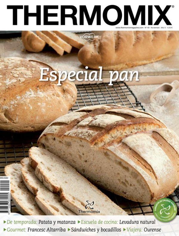 Especial pan