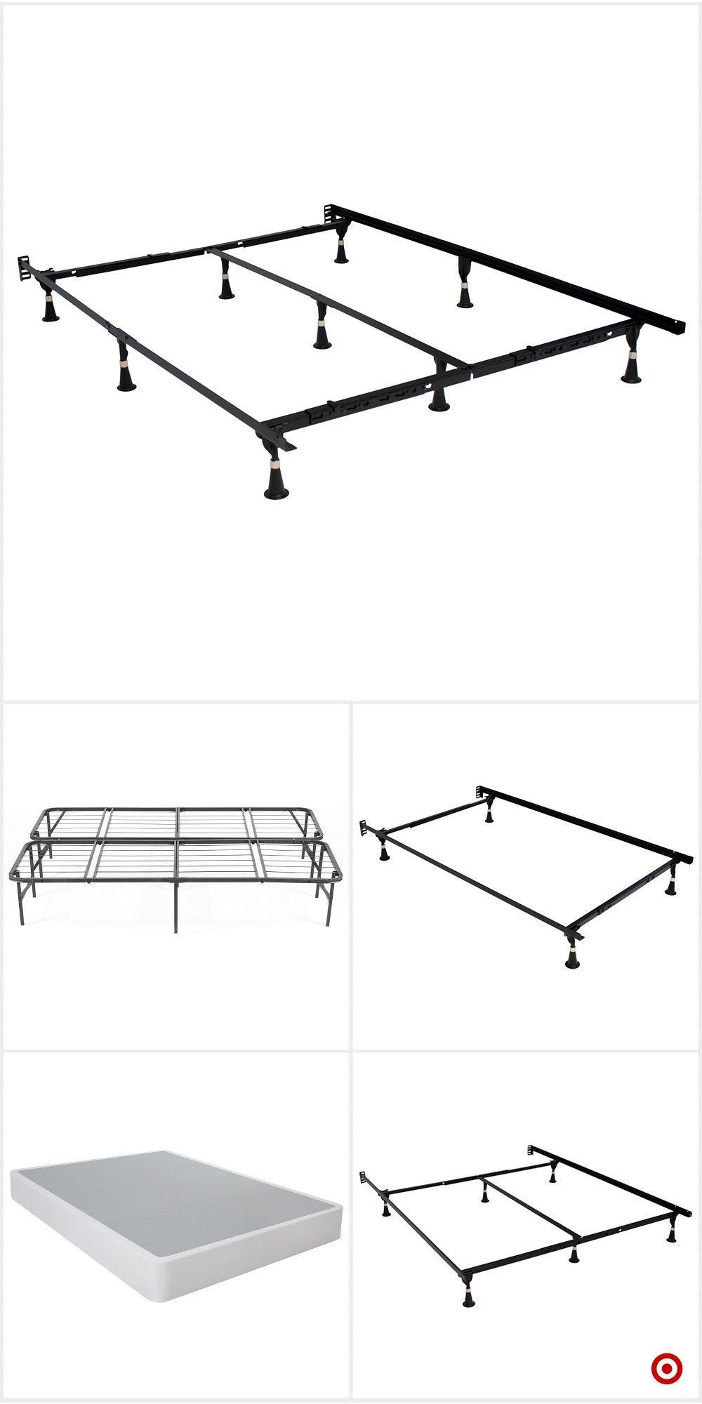Luggage Rack Target Beauteous Shop Target For Bed Frame You Will Love At Great Low Pricesfree Design Ideas