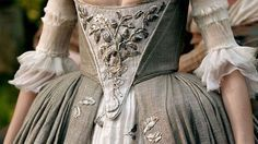 Claire Fraser Wedding Dress Jamie Outlander Series Beauchamp On Pinterest