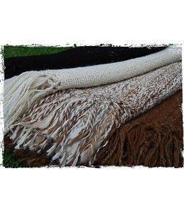 Llama Hand Loom Pashmina Wrap Pashmina Wrap 054f54e43811c