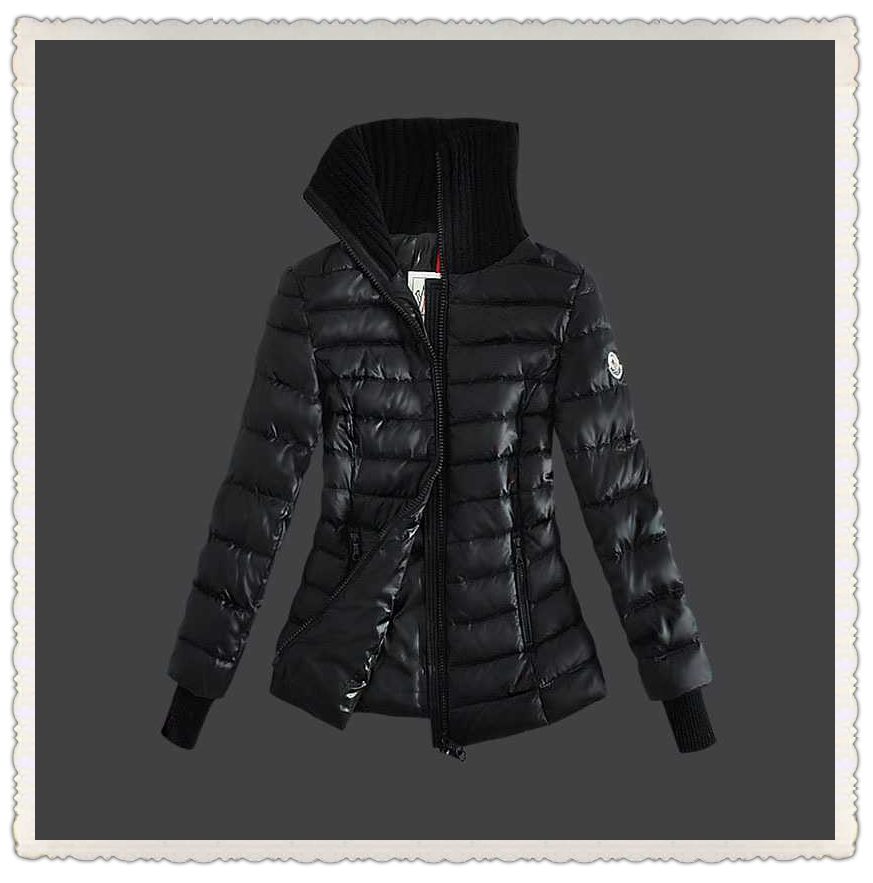 Save 75 Off, Free Shipping!We Have All Types Moncler