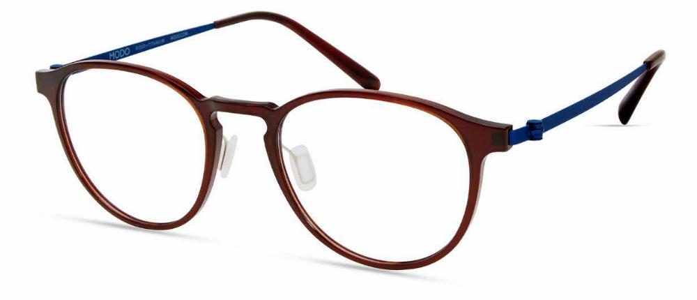 Modo 7013A Eyeglasses 50 Off Eyeglass Lenses Ends