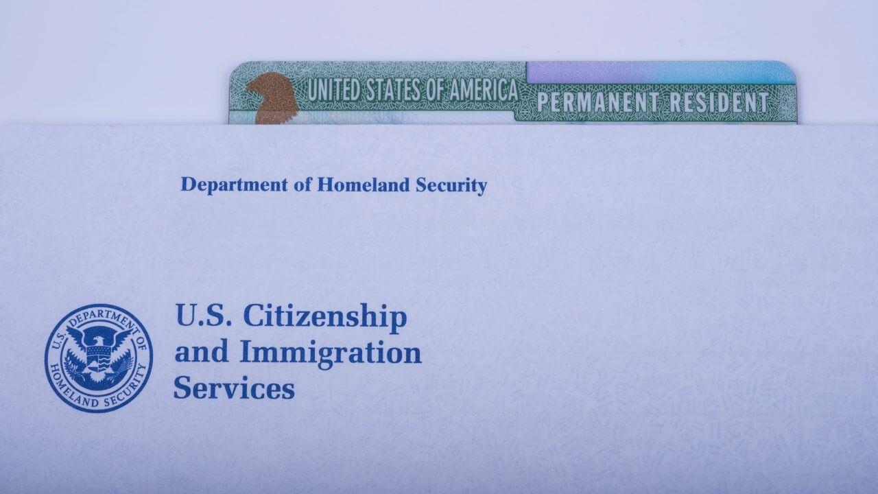 30c1c235f6cf531aea1264bf0b608f9b - Citizen Card Application Form Route 2