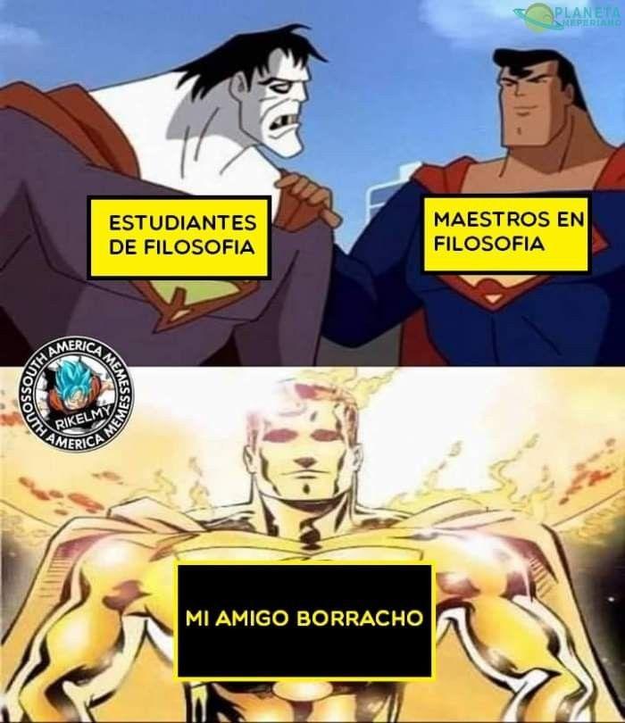 Pin De Spartanmx En Memes En 2020 Amigos Borrachos Memes Maestros