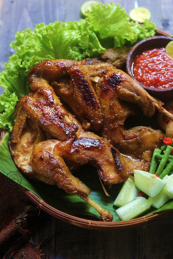Blog Resep Masakan Dan Minuman Resep Kue Pasta Aneka Goreng Dan Kukus Ala Rumah Menjadi Mewah Dan Mudah Resep Masakan Resep Ayam Makanan Dan Minuman