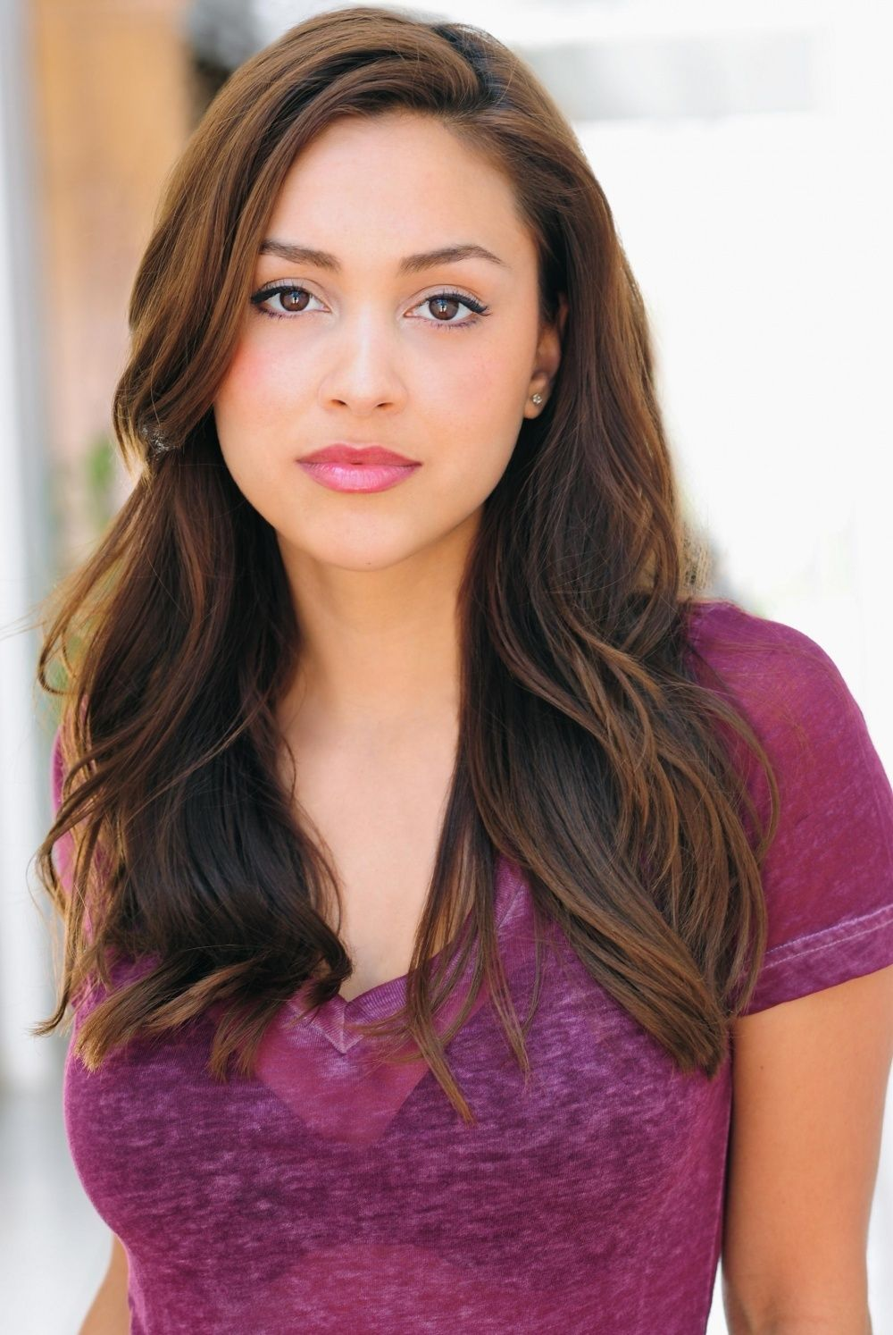 Celebrites Lindsey Morgan naked (53 photos), Tits, Is a cute, Boobs, butt 2017