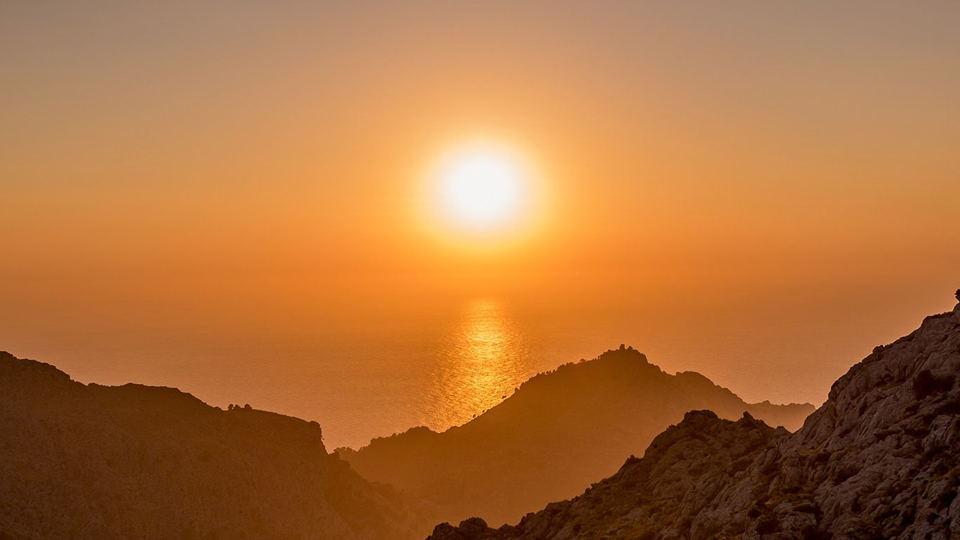 Beautiful Wallpaper Laptop Sunset - 30c1f120b167b8278148c5c6862997fe  Best Photo Reference_2939.jpg