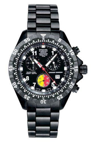 d39f05beae3 Pánské hodinky Timex T2P288
