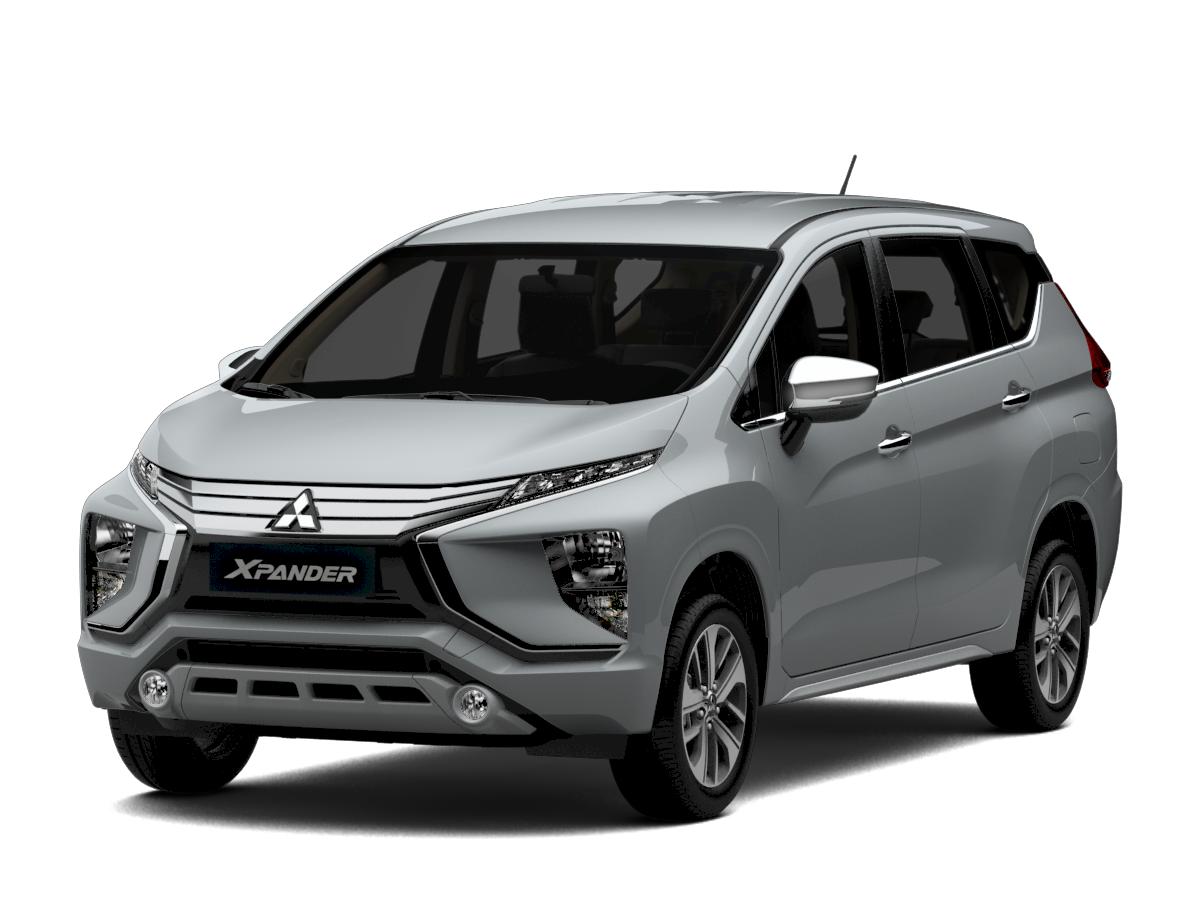Pin By Waji Cars On Oto Cars In 2020 New Cars Mitsubishi Cars