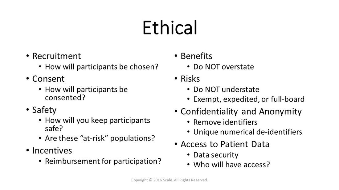 Ethical Research Question Take Consideration Of Recruitment Strategie Consenting Participant Acces To Pat Thi Or That Ethics Dissertation Example