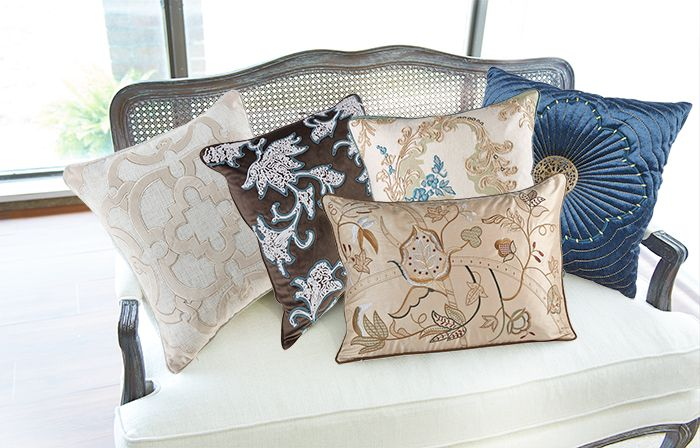 CoolToned Decorative Pillows Living Room Decor Living Spaces By Best Decor Pillows Canada