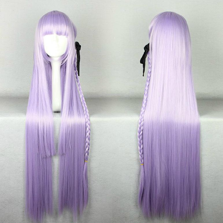 Harajuku Wigs